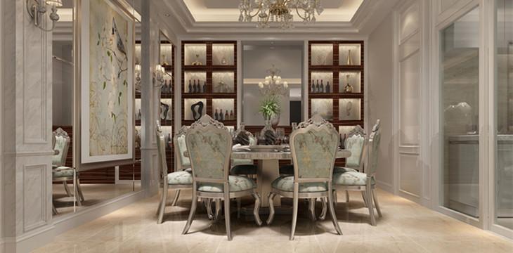 大理石瓷砖 - 宋佳代言|森尼陶瓷官方网站-中国陶瓷