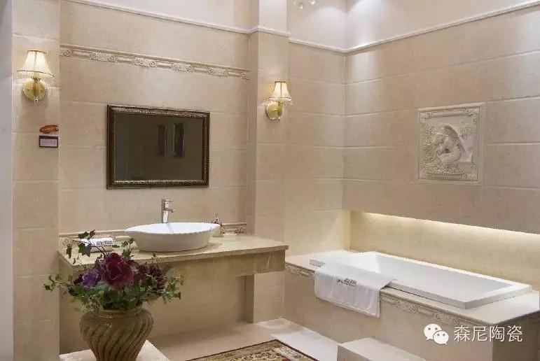 厕所 家居 设计 卫生间 卫生间装修 装修 771_516